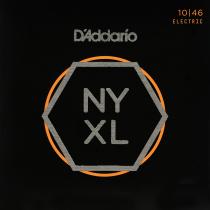 D'Addario_NYXL_kielet_Riffi_testi