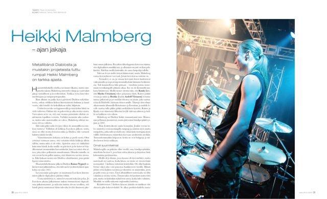 Heikki_Malmberg_Riffi_haastattelu
