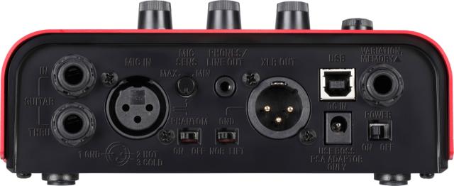 JBL EON 208P Mobile PA-system. Legendaarinen matkalaukkumalli, johon voi kytkeä vaikkapa muutaman laulun/laulumikin ja esimerkiksi koskettimet.