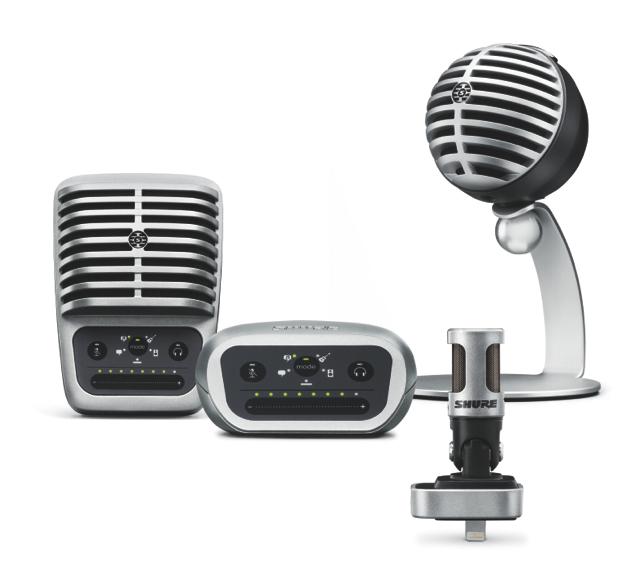 mikrofoni kytkennät Mac