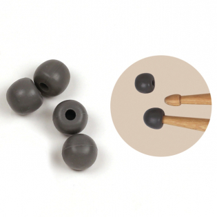 Vic Firth Universal Practise Tips