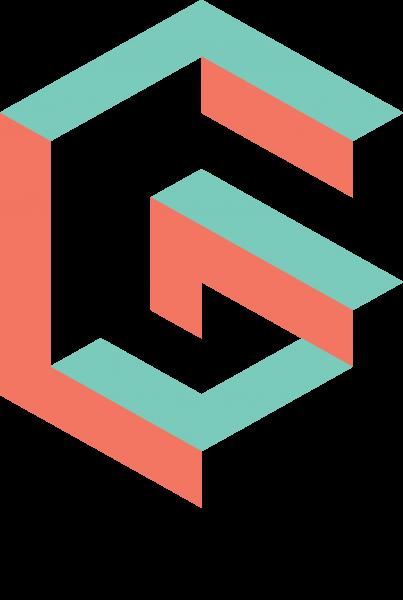 G Livelab – elävän musiikin asialla | Riffi