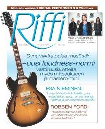 Riffi 2/2013