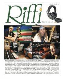 Riffi 4/2010