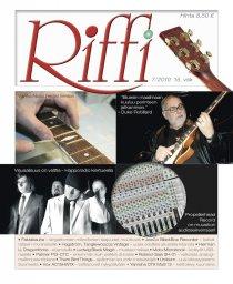 Riffi 7/2010