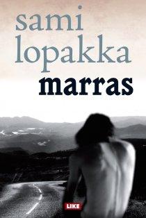 Sami Lopakka, Marras