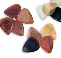 Timber Tones Riffi ©Tommi Posa