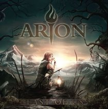 Arion: Last of Us