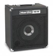 Hartke_HD75-bassokombo