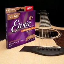 Elixir HD light
