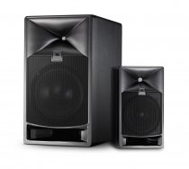 JBL_7_Series_Reference_Monitor