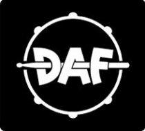 Drummers Association Finland