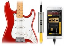 iRig_Android_IK-Multimedia