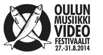 Oulun Musiikkivideofestivaalit 2014