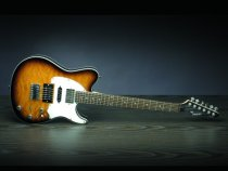 Peavey EXP Custom ACM