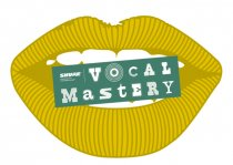 Shure VocalMastery laulukilpailu