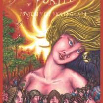 Aamunkoiton portit – progressiivinen rock 1967 – 1979