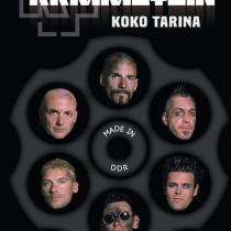 Rammstein koko tarina
