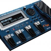 Roland GR-55 Riffi