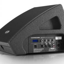 Dynacord AMX_12A_monitori
