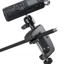 König & Meyer kamerapidike