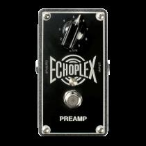 Dunlop Echoplex Pre Amp EP-101