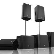 Electro-Voice_EKX-sarja