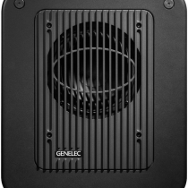 Genelec 7040A sub bass