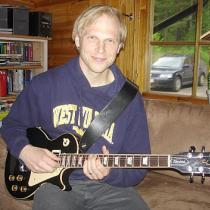 Mikko Iivanainen