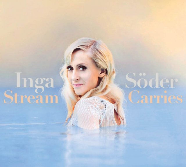 Inga Söder Stream Carries