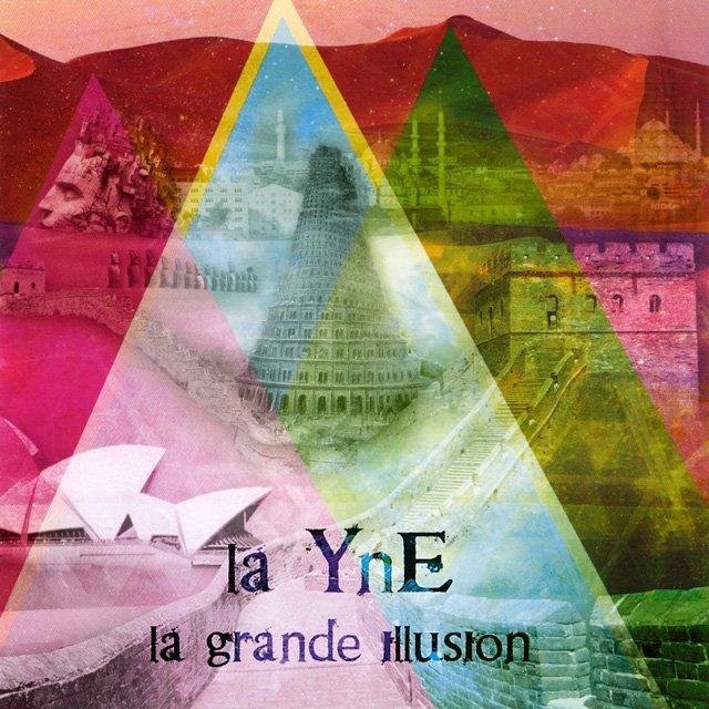 La_YnE_La_Grande_Illusion