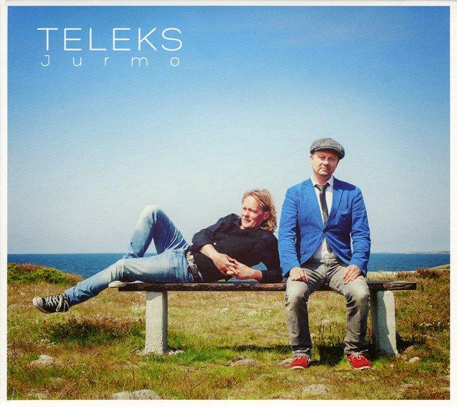 Teleks_Jurmo