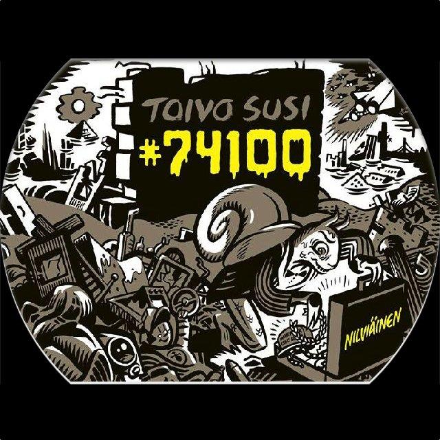 ihan kiva esittelijänä myynti vähittäiskauppias Toivo Susi #74100: Nilviäinen – hienon lauluntekijän ...