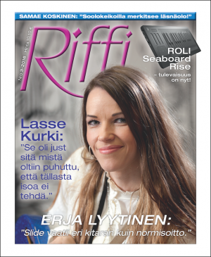 Riffi 3-2016